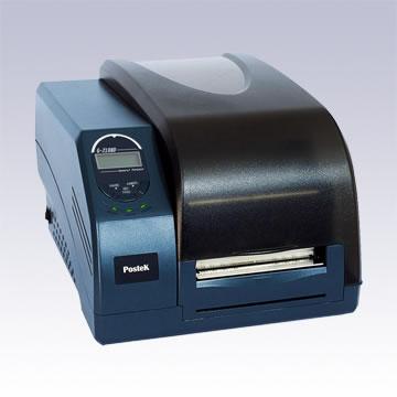G-2108D通用型条码打印机