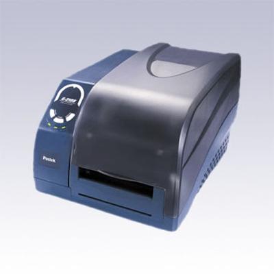 G-3106通用型条码打印机