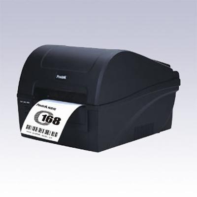 C168/200s经济型条码打印机
