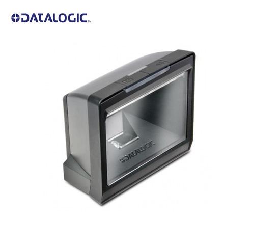 Datalogic 紧凑型条码扫描器