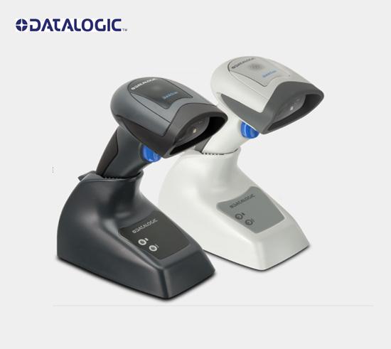 Datalogic手持式无线扫码枪