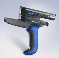 IP30手持式RFID读写器
