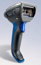 SR61HP 2D工业手持式扫描仪