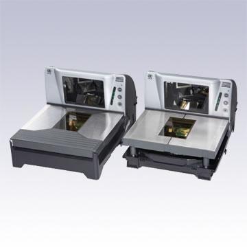 NCR 7874紧凑型双窗扫描仪(激光扫描平台)
