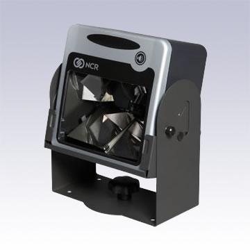 NCR 7884单窗条码扫描仪(激光扫描平台)
