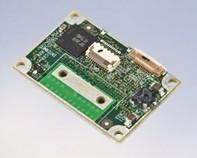 ED30标准性能2D解码板