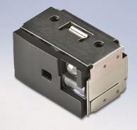 EA31高性能2D成像仪