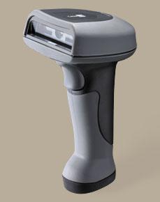 1166 蓝牙扫描器