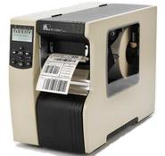 R110Xi4 RFID打印机