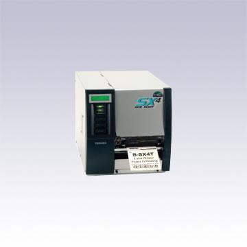 TOSHIBA B-SX4T RFID READY
