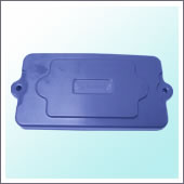 XCTF-5015型电子标签