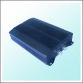 远创XCRF-502C型读写器