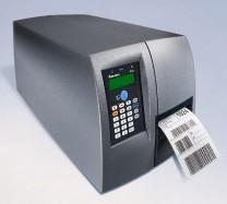 PX4i RFID打印机