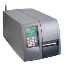 PM4i RFID打印机