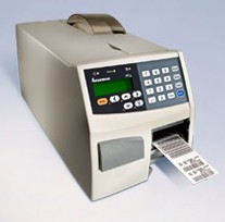 PF2i RFID打印机