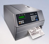 PX6i RFID打印机