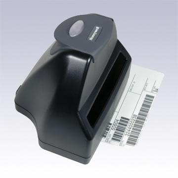 霍尼韦尔QC890条形码检测仪