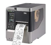 工业条码打印机 MX240P系列