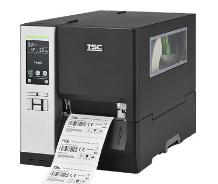 工业条码打印机 MH240系列