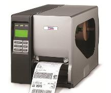 工业条码打印机 TTP-246M Pro系列