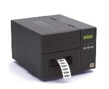 工业条码打印机 TTP-244M Pro系列