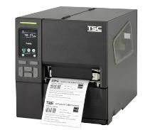 工业条码打印机 MF2400 系列