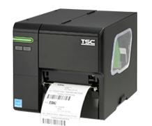 工业条码打印机 MA2400 系列