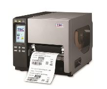 工业条码打印机 TTP-2610MT系列