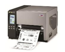 工业条码打印机 TTP-286MT系列