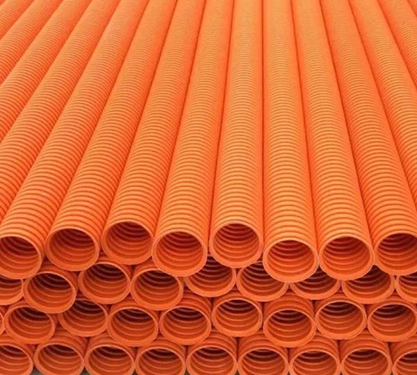 福州HFB电力电缆保护套管