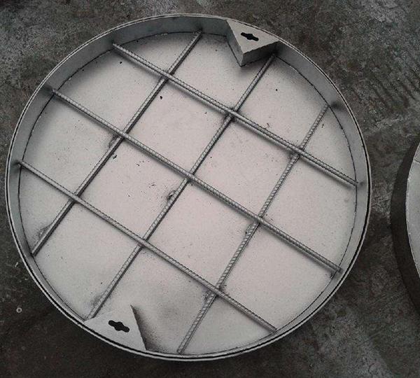 福州不锈钢隐形井盖