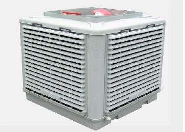福州水冷空调价格