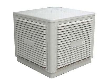 福建水冷空调厂家