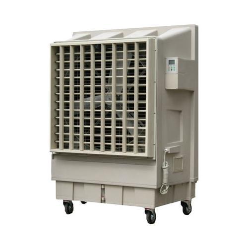 福建水冷空調生產廠家
