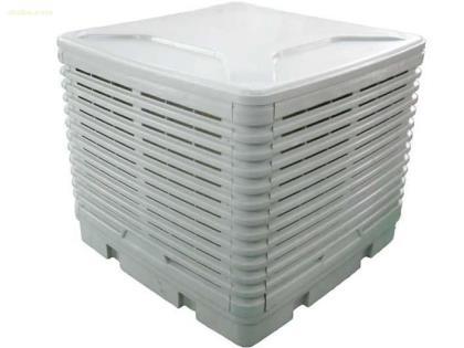 福州水冷空调生产厂家