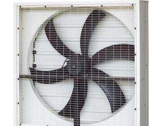 玻璃钢负压风机价格