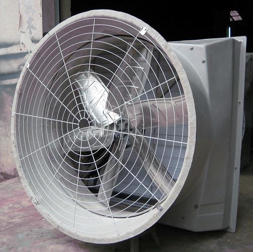 福州工业排气扇