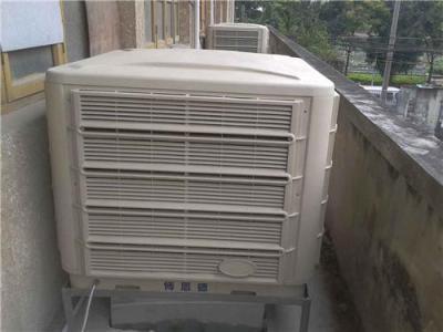 福建环保空调