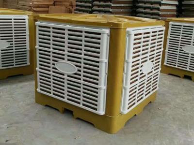 福州水空调厂家
