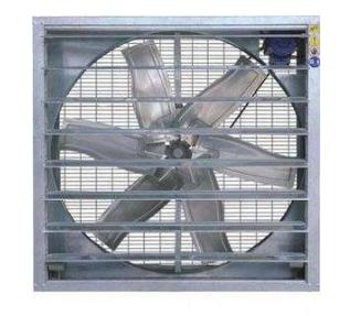 福州负压风机厂家
