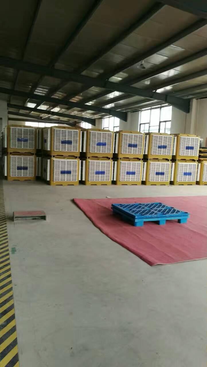 福建环保设备厂