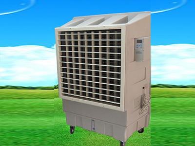 福建水冷空调