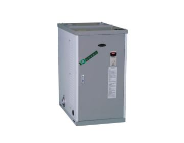 使用燃气导热油炉的特点是什么?