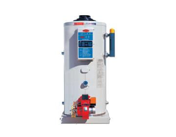 南平循环流化床锅炉有哪些优势?