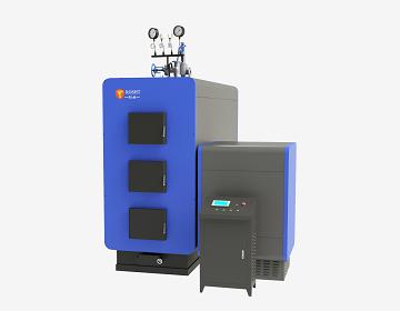 为什么生物质锅炉能在使用过程中起到节能环保的作用?