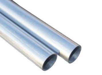 镀锌产品的应用和镀锌原料