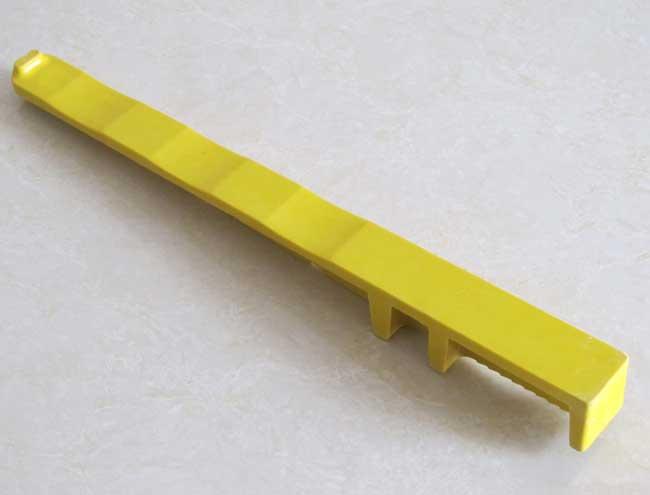 福州复合材料电缆支架