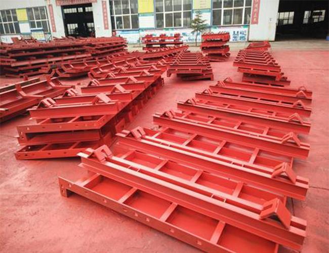 Q235组合钢模板