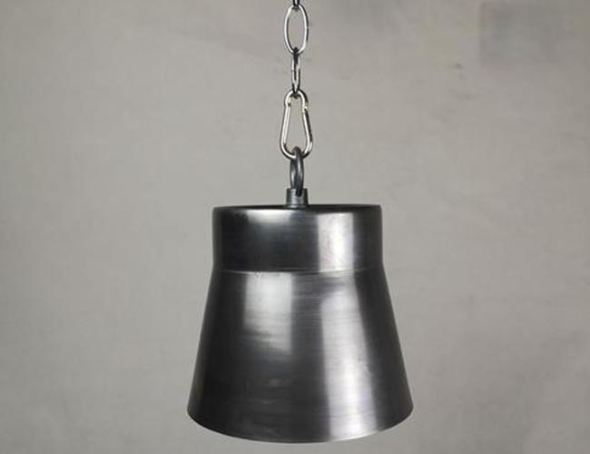 工矿灯灯罩