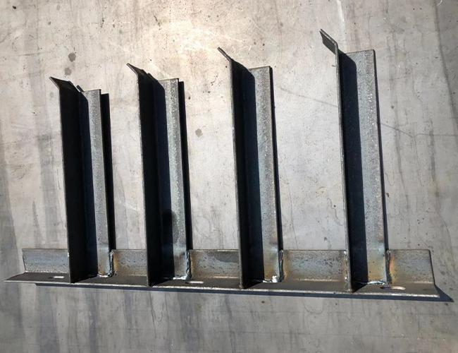 福州玻璃钢电缆支架